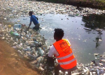 soziale-projekte-ankwa-roots-ev-gegen-umweltverschmutzung