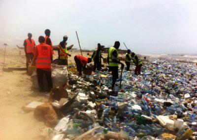 soziale-projekte-ankwa-roots-ev-gegen-umweltverschmutzung_1