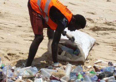 soziale-projekte-ankwa-roots-ev-gegen-umweltverschmutzung_2