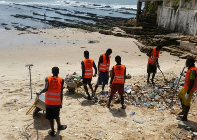 soziale-projekte-ankwa-roots-ev-gegen-umweltverschmutzung_3